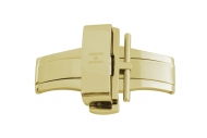 Pusher Buckle BC10241